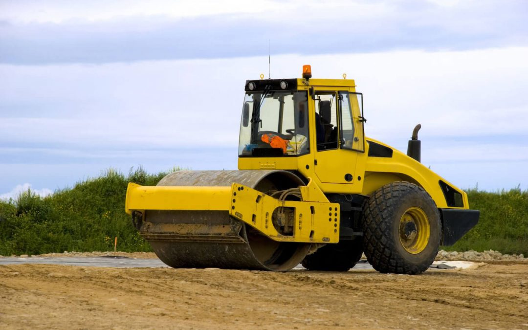 Soil Compaction: Methods, Meaning, and Effects